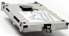 Nuevo hp h2c38aa SSD 256gb mlc sed SATA 6gb/s. 2.5in + marco + EliteBook ProBook
