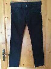 Jeans Miss Sixty Gr.29