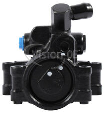 Power Steering Pump Vision OE 712-0132 Reman