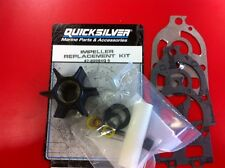 Mercury Water Pump Impeller Kit 47-89984Q5