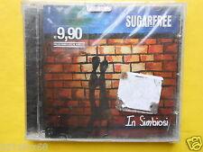 sugarfree in simbiosi sugar free in simbiosi amore nero resto così cd 2009 cd's