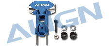 Align Trex 450 Sport V2 Metal Main Rotor Housing Set H45138
