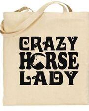 Sacs et sacs à main Cabas beige pour femme