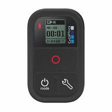 GoPro Smart Remote Outdoor Zubehör