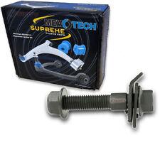 Mevotech MS500112 Supreme Alignment Camber Kit - Suspension Adjust Wheel xy