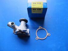 Pompe à eau Graf pour BMW Série 3 320, 323i (E21), BMW Série 5 520 (E12)