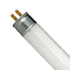 Bell Tube CFL Light Bulbs