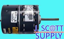 0231K00009A Goodman Amana ECM Blower Motor 1/2 HP Programmed