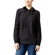 d38de7d5133c Maglie e camicie da donna GUESS taglia S   Acquisti Online su eBay