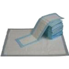 200 Pads  23 x 24 Adult Urinary Incontinence Disposable Bed pee Underpads