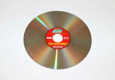 PC Games Magazine Magazin Beilage Dual DVD 10/2003