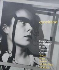 Royal Academy of Arts-Hungarian photography in the 20th Robert Capa, Kertész...