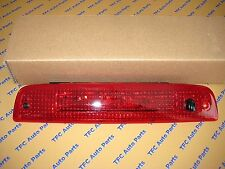 Ford Expedition Lincoln Navigator 3rd Brake Light Rear High Mount OEM  2003-2012