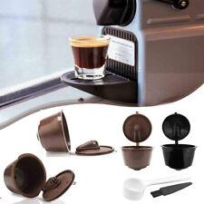Wiederverwendbare Kaffee Kapsel Pods Tasse Für Nescafe Dolce Gusto Maschine Tool