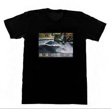 Apocalypse Now Japanese Import Tshirt 165 Shirt