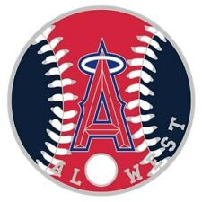 -los-angeles-angels-pathtag-coin-mlb-series-only-100-complete-sets-made