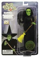 MEGO  WIZARD OF OZ WICKED WITCH 8 inch action figure LEGENDS WAVE 6   MEGO