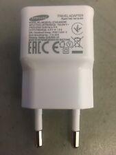 EUROPEAN USB WALL CHARGER ETA0U83EWE