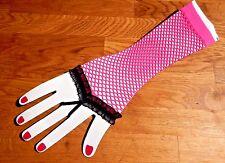 Sonstige Damen-accessoires Handschuhe Für Touch Screen Handy Tablet Kinder Dot Gloves Onesize Häschen