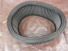 K&N air filter Buell Ulysses XB12X xb12 09 #K20