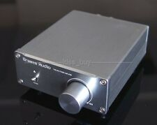 TPA3116 50WX2 HIFI 2.0 stereo digital Audio Power amplifier 12v 24v Verstärker
