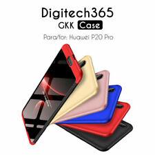 Fundas y carcasas, modelo Para Huawei P20 Pro para teléfonos móviles y PDAs Huawei