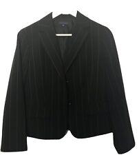 Adolfo Dominguez Ladies Jacket