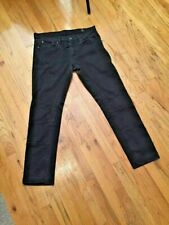 Belstaff Goodwood Men's Jeans Size 36 X 30