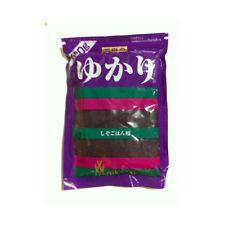 MISHIMA Yukari Perilla Rice Seasoning 500g