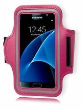 para Samsung Galaxy S7