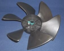 Dometic RV 3310709005 Fan Blade