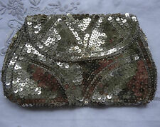 Wedding Vintage Evening Bags