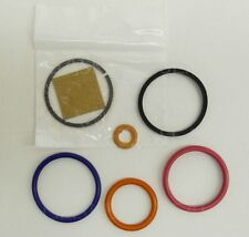 1833564C92 O-RING KIT 7.3L POWERSTROKE DT466E I530 PACK OF 8