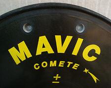 NOS WEIGHT for MAVIC COMETE CARBON REAR WHEEL ROAD PISTA TRACK VINTAGE 1