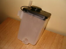 NEW OE FORD NOS WINDSHIELD WASHER RESERVOIR TANK 1969 1970  MUSTANG