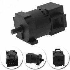 A/C Heater Blower Motor Control Switch for Chevy Yukon 1500 Pickup Truck C/K