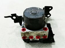 2007-2009 Toyota Camry Anti-Lock Brake ABS Assembly System w/o Traction OEM