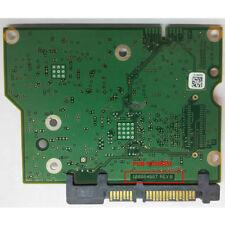 100664987 REV B SATA HDD PCB Circuit Board Hard Drive Logic Controller Board Hot
