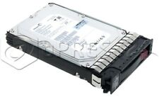 "HDD HP 407525-003 250GB 7.2K SATA 3.5"" 397553-001"