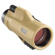 Birding Coated Binoculars & Monocular