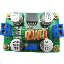 1Stk LM2587 DC-DC 3.5-30V to 4.0-30V Booster Step-up Voltage Regulator Modul