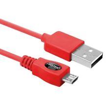 Étuis, housses et coques rouge HTC Desire C pour téléphone mobile et assistant personnel (PDA) HTC