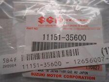 GENUINE SUZUKI LT185 CYLINDER HEAD PAD - OEM 11151-35600 NEW