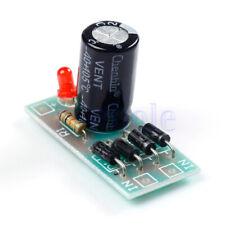 2pcs AC 16V to DC 12V Full Bridge Rectifier Filter Power Supply Converter Module