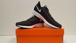 NIKE AIR ZOOM PEGASUS 36 (AQ2210 004) Women's Running Shoes Size 11 NEW