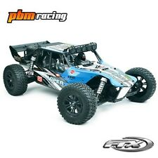 FTX Viper RTR 1/8th Scale RC Electric Brushed Sandrail Buggy - FTX5547