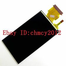 NEW LCD Display Screen for SONY HDR-PJ630 HDR-CX560 NEX-VG20 E + Touch