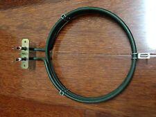 Technika Oven Fan Forced Element 2300W  B59FTI  B59FTV1 B59FTW B59FTW/1 0314