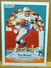 You Pick 35 1990 1991 1992 1993 1994 1995 2006 2007 Fleer Sage Hit Football