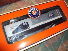 Lionel Niagara BC Century Club Car 6-39215 New York Central Niagara New In Box